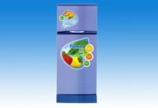 Tủ lạnh Funiki 182 lit