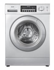 Máy giặt Sanyo ASW - Q750T