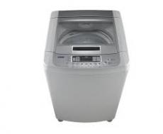 Máy giặt LG wf-c7217c