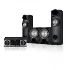 Dàn âm thanh ARX5500