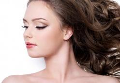 Trọn Gói Làm Tóc Tại Hair Salon Candy