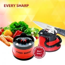 EVERY SHARP - Dụng cụ mài dao kéo