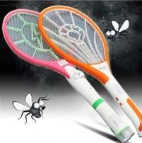 Vợt muỗi Liên Hiệp Thành