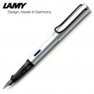 Lamy - Bút mực A-Star 25 ngòi M