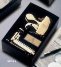 Hộp quà tặng Stapler M15 và Perfotator M200L