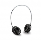 Tai nghe không dây Rapoo H3070