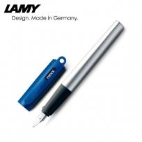 Bút mực Lamy nexx blue ngòi F