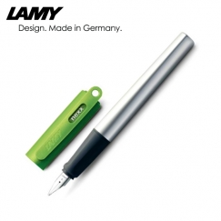 Bút mực Lamy Nexx green ngòi F