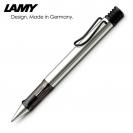 Bút bi cao cấp Lamy Al star Alu 225