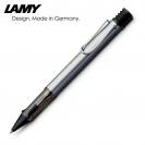 Bút bi cao cấp Lamy Al-Star graphite