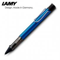 Bút bi cao cấp Lamy Al-Star blue