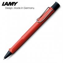 Bút bi cao cấp Lamy Safari Red 216