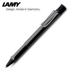 Bút bi cao cấp Lamy Safari black