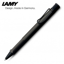 Bút bi cao cấp Lamy Safari matt black