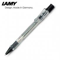 Bút bi cao cấp Lamy Vista