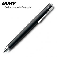 Bút bi cao cấp Lamy Studio black