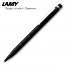 Bút bi cao cấp Lamy CP1 black