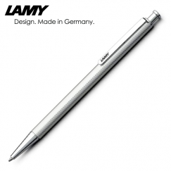 Bút bi cao cấp Lamy Linea F