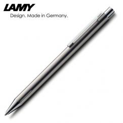 Bút bi thời trang Lamy Econ