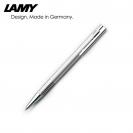 Bút bi thời trang Lamy Logo Steel