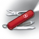 Dao xếp đa năng Victorinox SwissLite