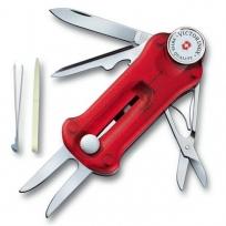 Dụng cụ đa năng Victorinox Elegant Golf Tool