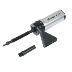 Dụng cụ hút bụi Pro'skit MS-C001
