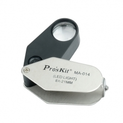 Kính lúp MA-014